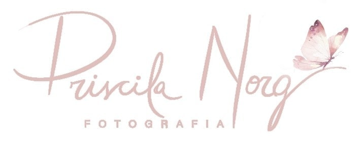 Cropped firma definitiva