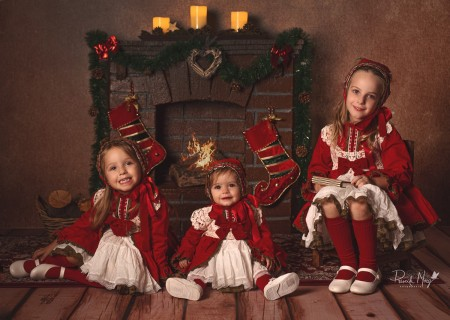 Fotografia infantil en mallorca