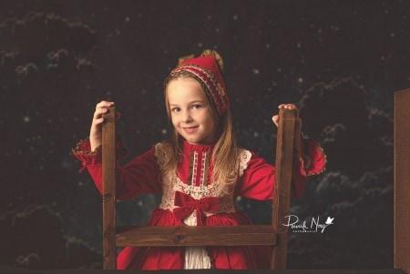 Fotos de nadal en palma de mallorca