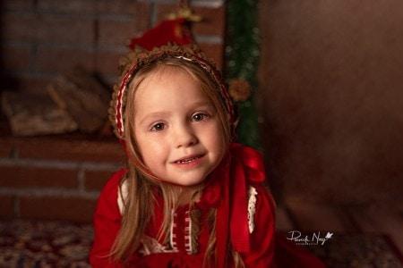Fotos de navidad ninos en palma