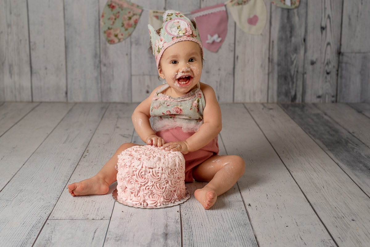 Sesion primer ano bebe en palma copy
